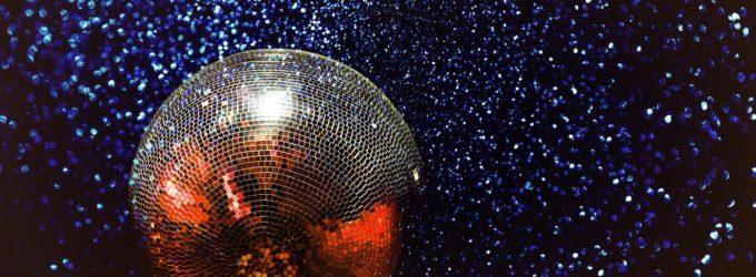 Event: 1970s Disco